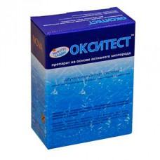 Окситест-Nova активный кислород 1,5 кг