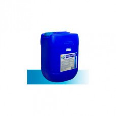 Окситест активный кислород 30 л