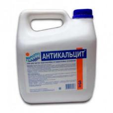 Антикальцит 3л