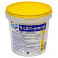 ЭКВИ-минус (pH-минус) 1 кг