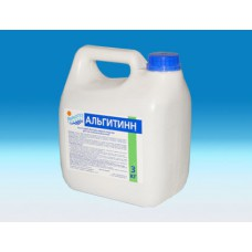 Альгитинн (альгицид) 3 л