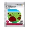 Кротомет 75 гр