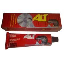 Клей ALT (АЛТ) от грызунов 135гр