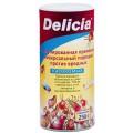 Delicia (Делиция) Универсальный порошок против вредных насекомых 250г