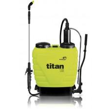 Титан (Тitan) 16 л