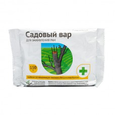 Вар Садовый 150 гр