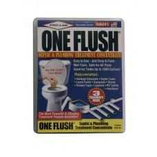 Биопрепарат ONE FLUSH