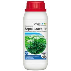 Агрокиллер 0,5 л